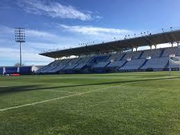 Primera División de España 2016-17