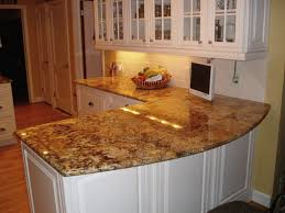 Kitchen Cabinets With Pull Out Shelves by Kitchen Cabinets White Countertops Espresso Cabinets Cabinet