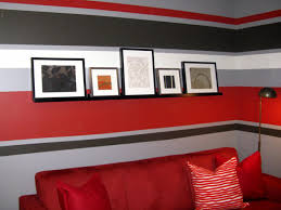 2016 paint color ideas for enchanting interior design wall paint