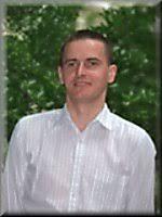 Zur persönlichen Homepage von Eduard Gröller Prof. Dr. Eduard Gröller, ehemaliges Mitglied der Arbeitsgruppe Computervisualistik