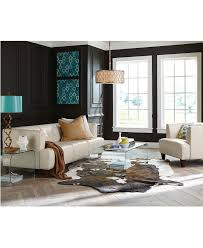 living room collections living room furniture sets macy u0027s