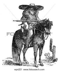 221 best clipart snow white ranger stock illustrations 540 ranger clip art images and royalty
