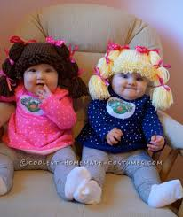 little girls halloween costumes lucy u0026 ethel fall halloween