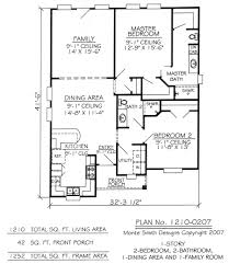 100 one story house plans with porches plain simple one