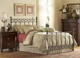 Metal Bedroom Sets Creditrestoreus - Brilliant bedroom sets california king household