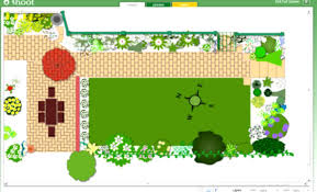 Free Online Exterior Home Design Tool by Garden Design Online Tool Garden Design Ideas