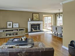 Best Living Room Designs 2016 Good Living Room Colors Home Design Ideas