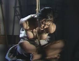 江戸時代女囚緊縛 折檻 拷問|Aiohotgirl