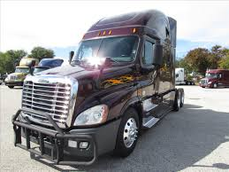2015 volvo semi for sale arrow inventory used semi trucks for sale