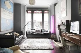 Interior Design Victorian House Exterior Modern Victorian House - Modern victorian interior design ideas