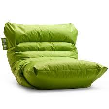 Big Joe Lumin Camo Bean Bag Chair Big Joe Roma Bean Bag Chair Hayneedle