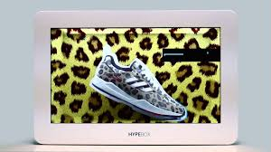 images about Shoes on Pinterest ccox    WordPress com
