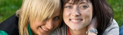 Lesbian Singles Dating   Metrodate com