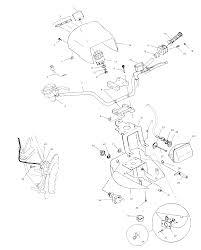 wiring diagram polaris sportsman 500 u2013 the wiring diagram