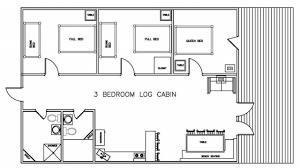 3 bedroom cabin kit moncler factory outlets com