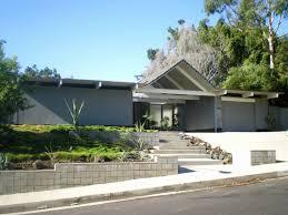 Mid Century Modern House Plan 100 Mid Century Modern Ranch Modern Homes For Sale U2013