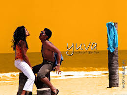 Yuva (2004) Telugu Movie Watch Online