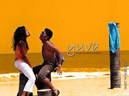 Yuva (2004) Telugu Movie Watch Online