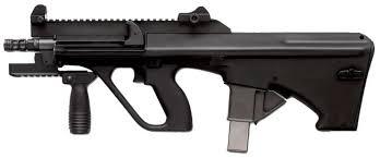 Lista de armas a largo alcance Images?q=tbn:ANd9GcQEEMd-l30k-2l4KSJ3YGcpURRtncSgDNOirGxexrybLXAjklBAP885P6KR