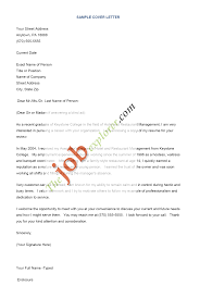Bus Driver Cover Letter Cover Letter Driver Resume