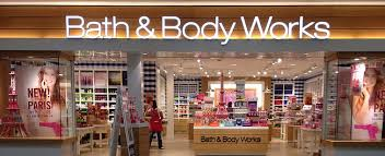 victoria secret free tote bag black friday bath u0026 body works black friday 2016 ad u2014 find the best bath u0026 body