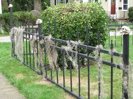 halloween yard decorations diy zombie decorations diy interior design decor