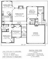 clayton triple wide homes bedroom mobile home floor plans sunshine