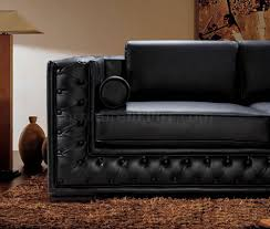 astonishing black living room set ideas u2013 cheap modern living room