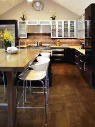 kitchen kitchen island with seating with imposing kitchen island