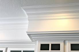 Kitchen Cabinet Base Trim 100 Adding Moulding To Kitchen Cabinets Cabinet In Wall