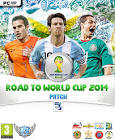 of-the-2014-world-cup.jpg thepiratebay.ee
