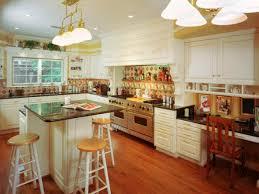 kitchen design amazing big kitchen kitchen island ideas kitchen