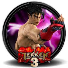 لعبة Tekken 03 Images?q=tbn:ANd9GcQEHTlKKY0tFXWUC0eyDxc9x3ujNAcLk3n5Qei_A7PAj87gBQ9Z2F2e2ECQ