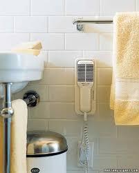 Bathroom Shelving Ideas by 25 Bathroom Organizers Martha Stewart