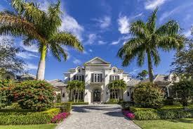 Map Of Jupiter Florida Jupiter Real Estate Homes Condos For Sale Florida Coastal Living