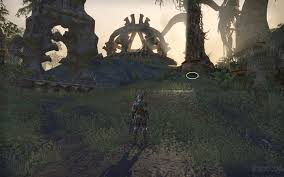 Bal Foyen Treasure Map 1 Eso Shadowfen Treasure Map Locations Guide