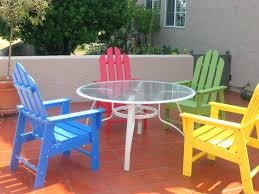 Patio Furniture From Walmart - furniture cheap chairs walmart walmart plastic outdoor chairs