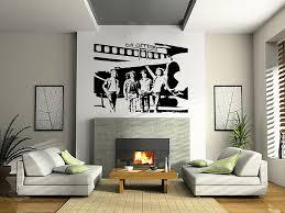 Artwork For Dining Room Fancy Led Zeppelin Wall Art 88 On Modern Wall Art For Dining Room