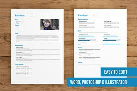 CV Templates         Free Samples  Examples  Format Download   Free       Page CV Template