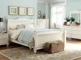 beautiful country bedroom furniture contemporary home design