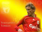 Bfernando Torres B Pc Bwallpaper B Football Bwallpaper B Hd Football B B
