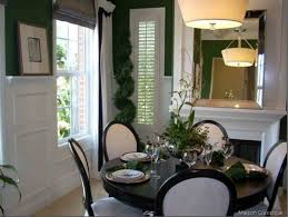 Decor For Dining Room Table Round Dining Table Decor Ideas Write Teens