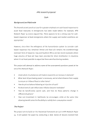Best Ghost Writers  Home  research paper ghost writing