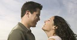 HIV Positive Dating Service HIV Positive Heterosexual Dating  HIV POZ Dating