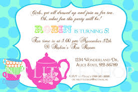 party invitation wording marialonghi com