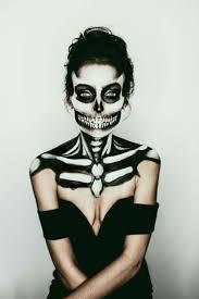 8 best halloween makeup images on pinterest make up fx makeup