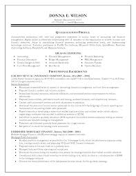 sample resume for accounts receivable general ledger accountant cover letter free general ledger general ledger accountant sample resume general ledger accountant cover letter
