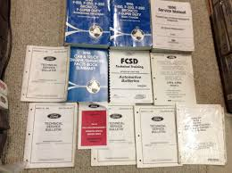 100 2010 ford e 250 owners manual 1978 ford truck original