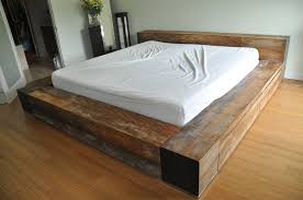 Diy Ikea Bed Platform Bed With Stairs Trends Including Ikea Hack Diy Pictures