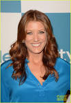 kate walsh jessica pare instyle summer soiree 02 - kate-walsh-jessica-pare-instyle-summer-soiree-02